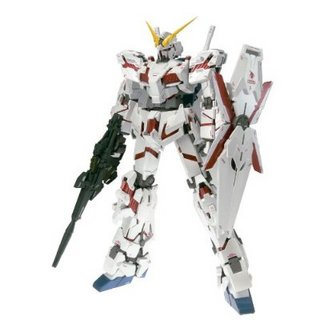 GUNDAM FIX FIGURATION METALCOMPOSITE
